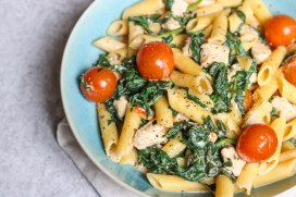 spicy-chicken-pasta-6